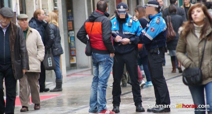 policiaslocalesmanifestaciones