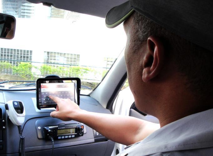 policia-tablet