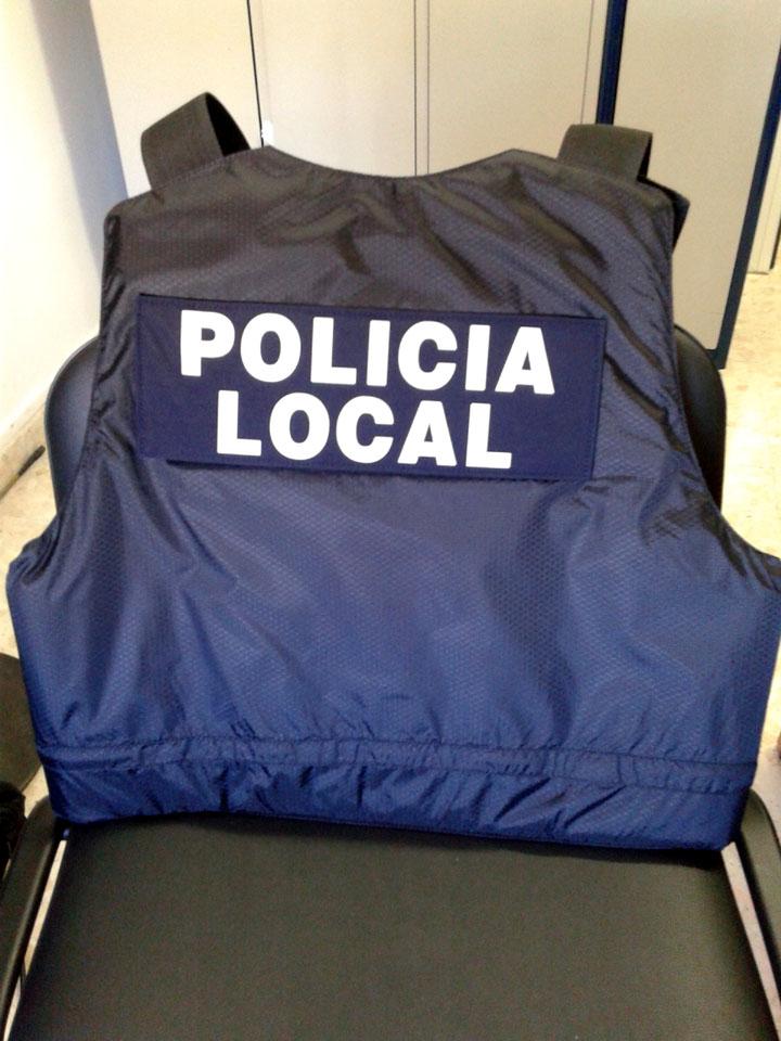 Chaleco Web 2