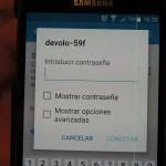 dscn9592